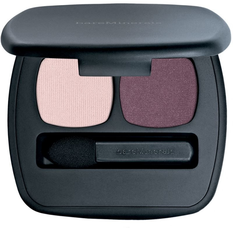 bareMinerals Ready Eyeshadow Duo 2.0 The Inspiration 3g