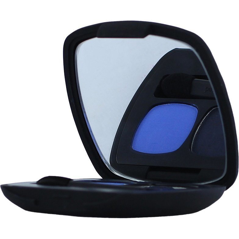 bareMinerals Ready Eyeshadow Duo 2.0 The Last Call 3g