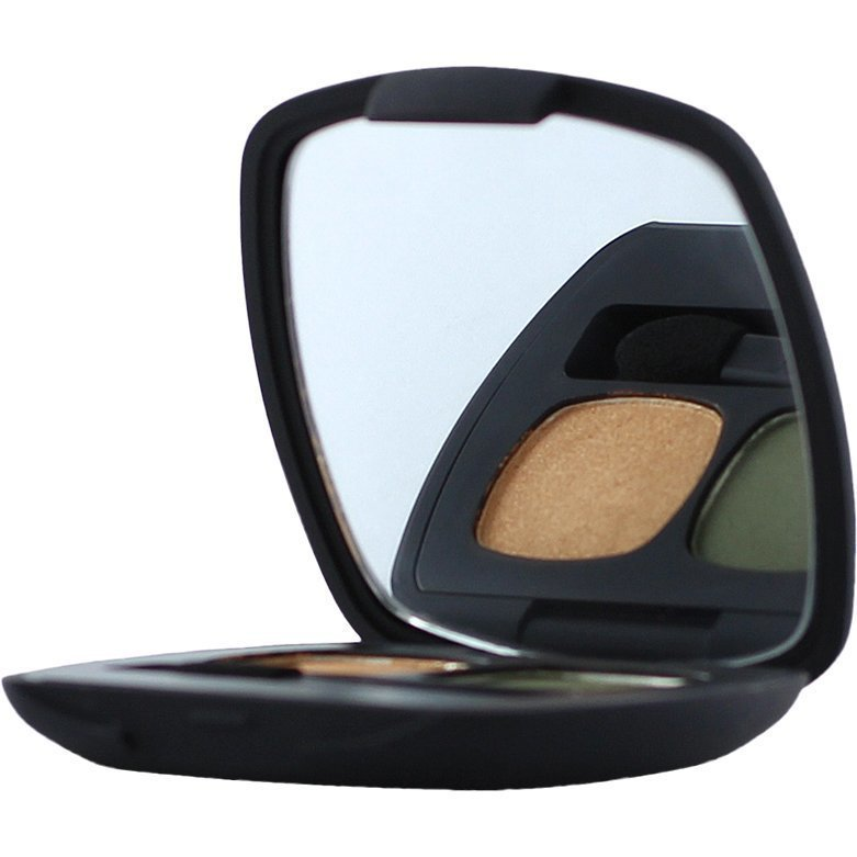 bareMinerals Ready Eyeshadow Duo 2.0 The Paradise 3g