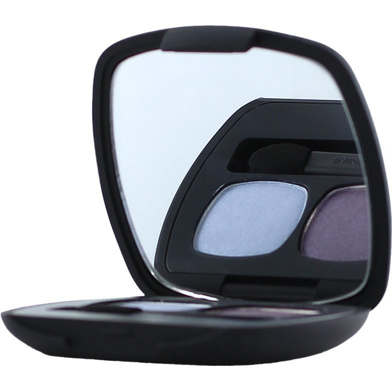 bareMinerals Ready Eyeshadow Duo 2.0 The Showstopper 3g