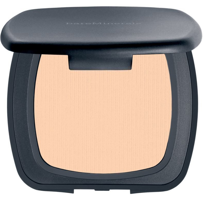 bareMinerals Ready Foundation SPF20 R110 14g