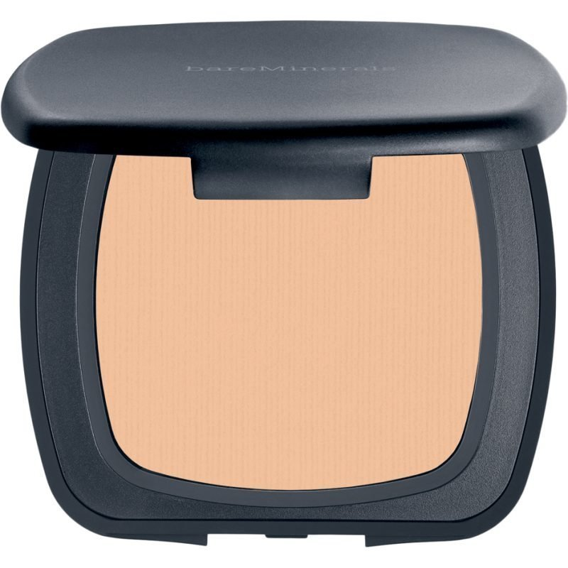 bareMinerals Ready Foundation SPF20 R170 14g