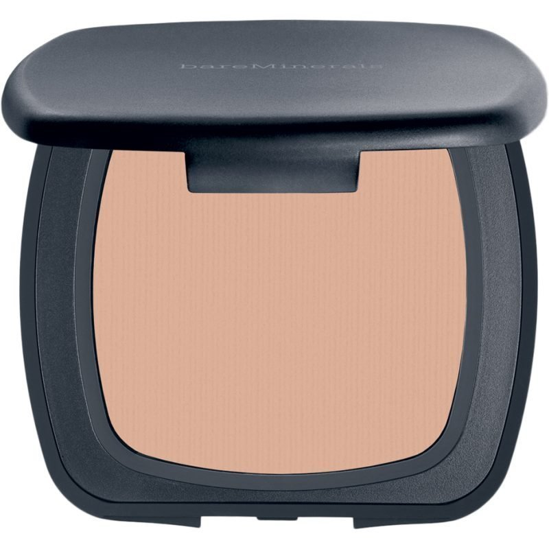 bareMinerals Ready Foundation SPF20 R210 14g