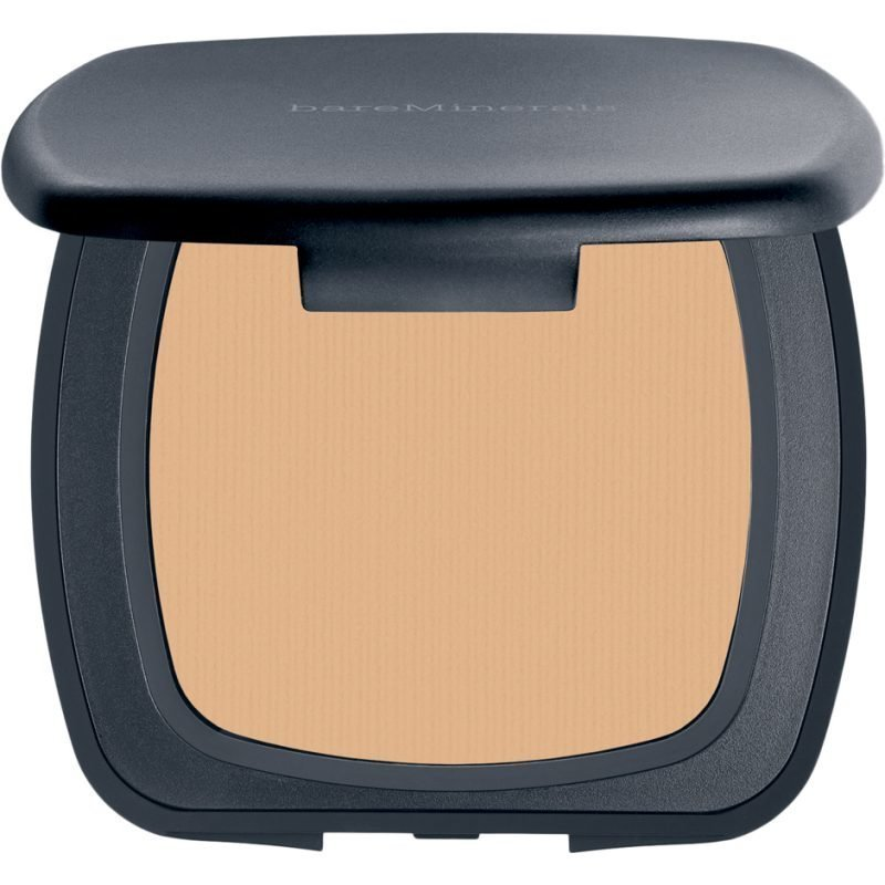 bareMinerals Ready Foundation SPF20 R230