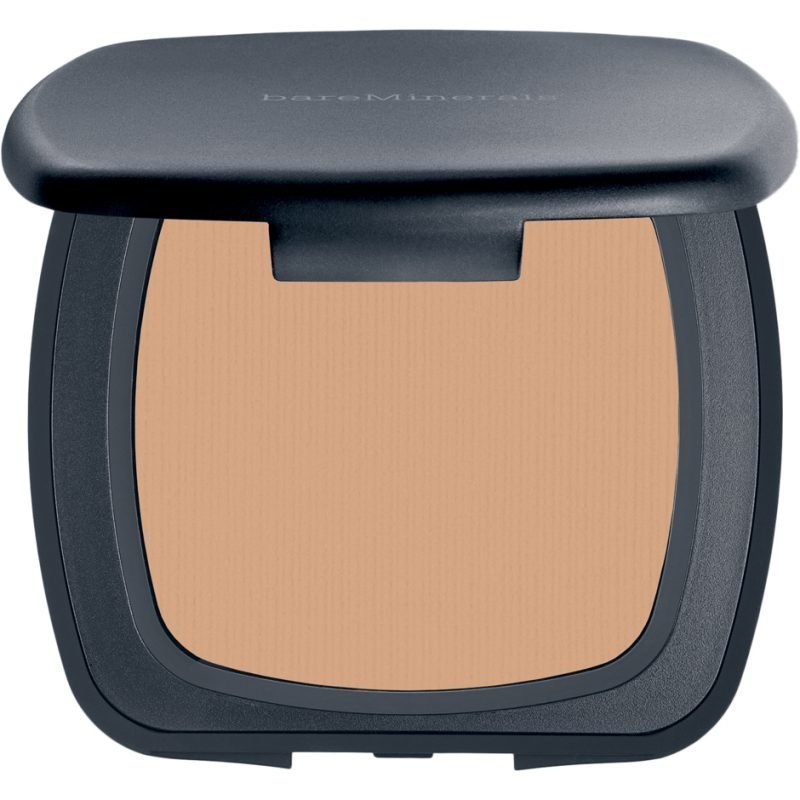 bareMinerals Ready Foundation SPF20 R250