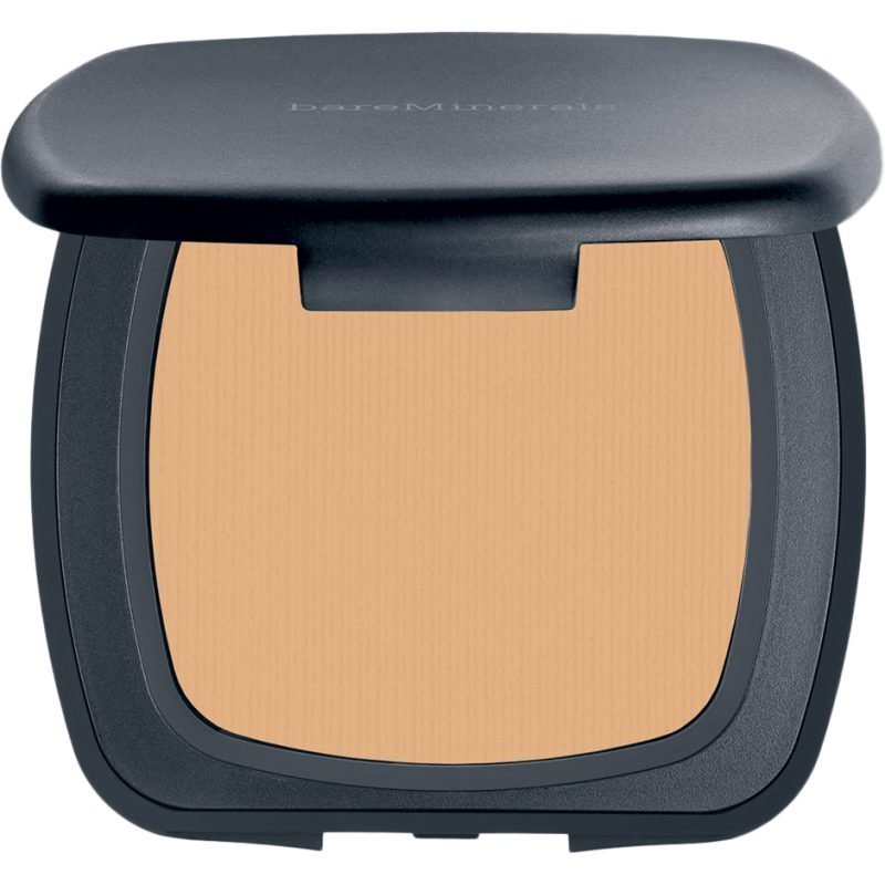 bareMinerals Ready Foundation SPF20 R270 14g
