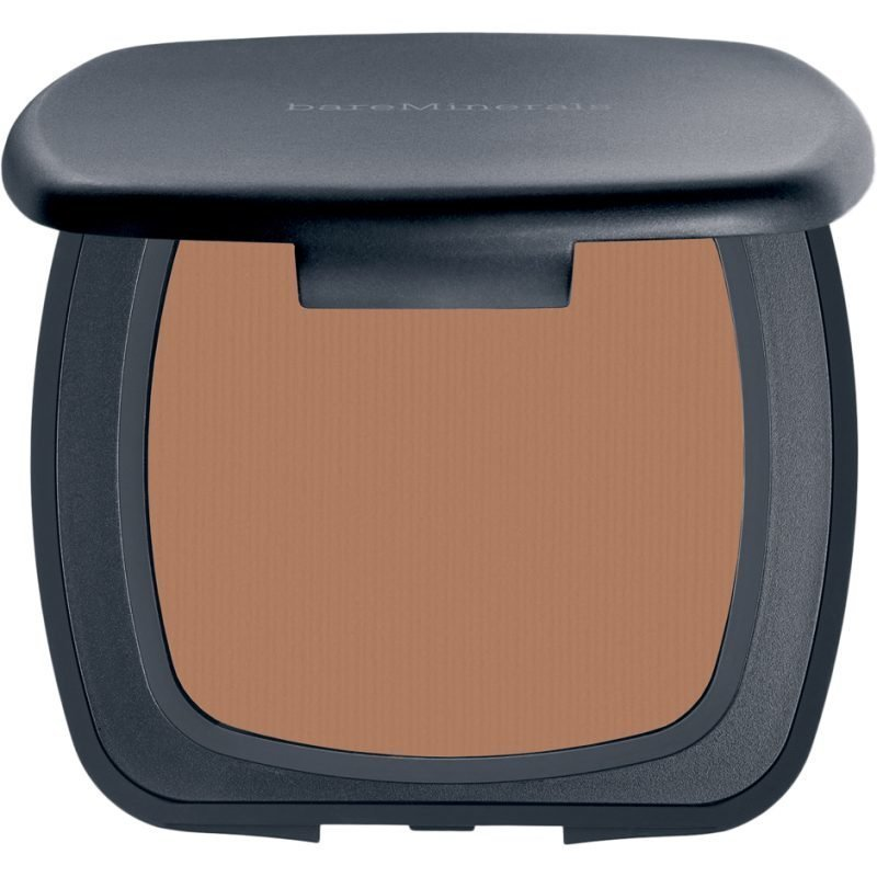 bareMinerals Ready Foundation SPF20 R350 14g