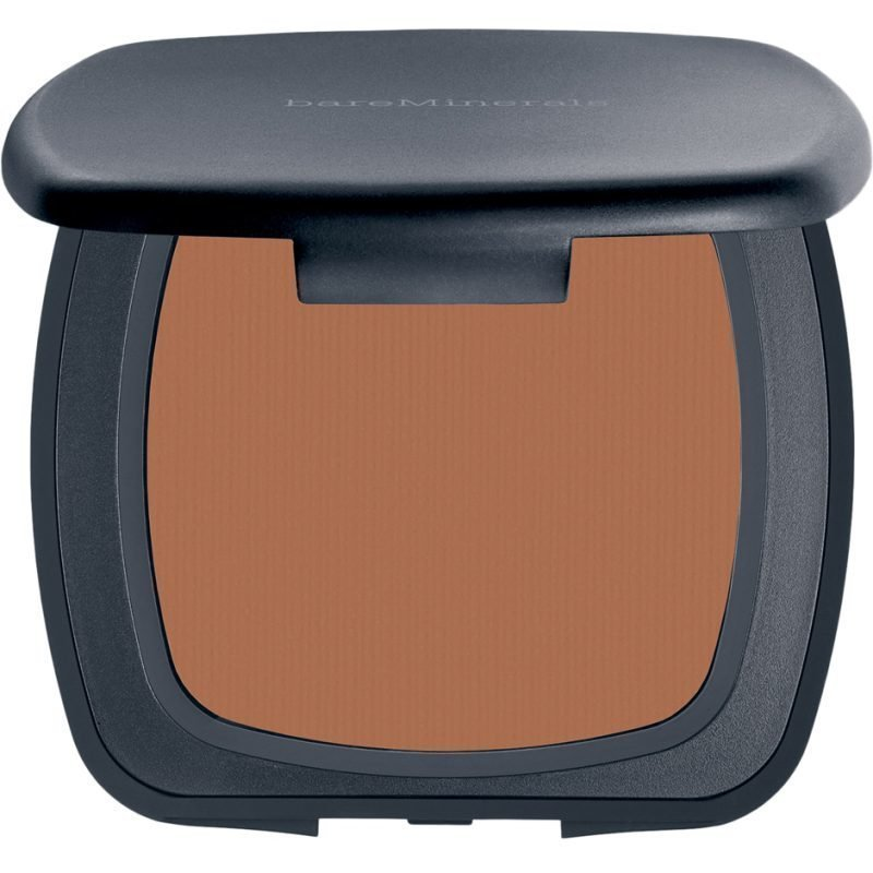 bareMinerals Ready Foundation SPF20 R450 14g