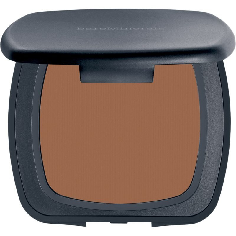 bareMinerals Ready Foundation SPF20 R530 14g