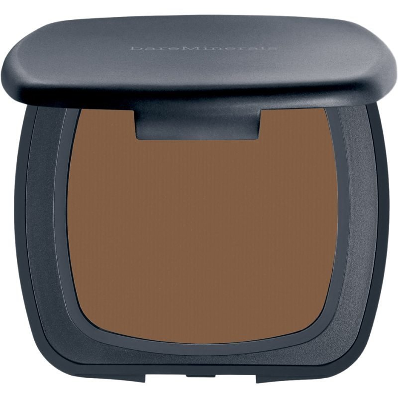 bareMinerals Ready Foundation SPF20 R550 14g
