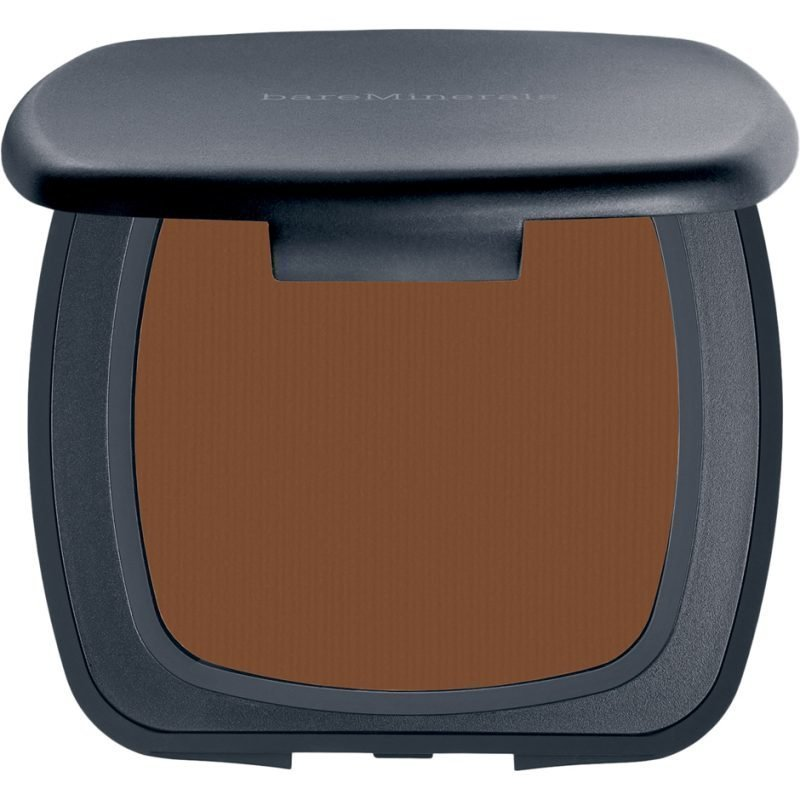 bareMinerals Ready Foundation SPF20 R570 14g