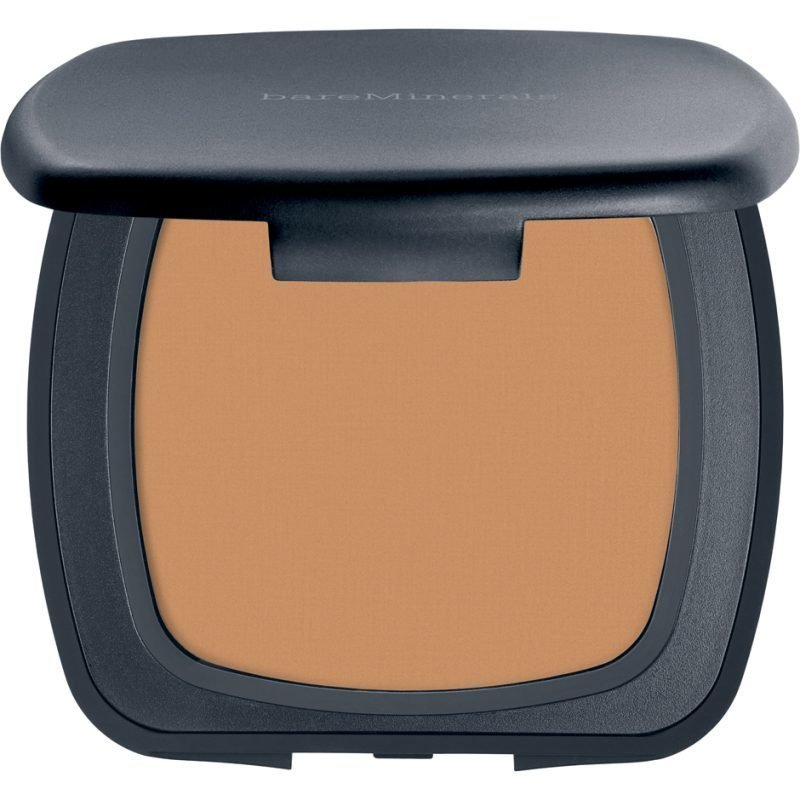 bareMinerals Ready SPF15 Touch Up Veil Tan 10g