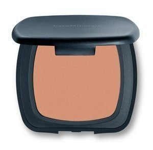 bareMinerals Ready SPF15 Touch Up Veil - Tinted