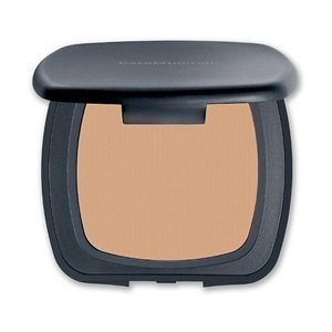 bareMinerals Ready SPF20 Foundation R350