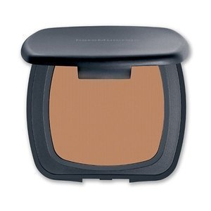 bareMinerals Ready SPF20 Foundation R370