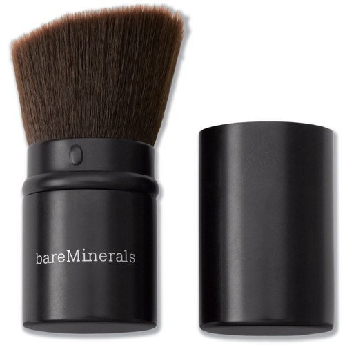bareMinerals Retractable Face Brush