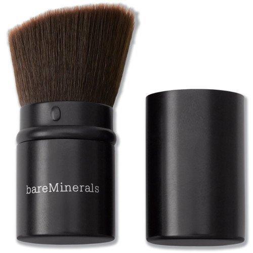 bareMinerals Retractable Face Brush