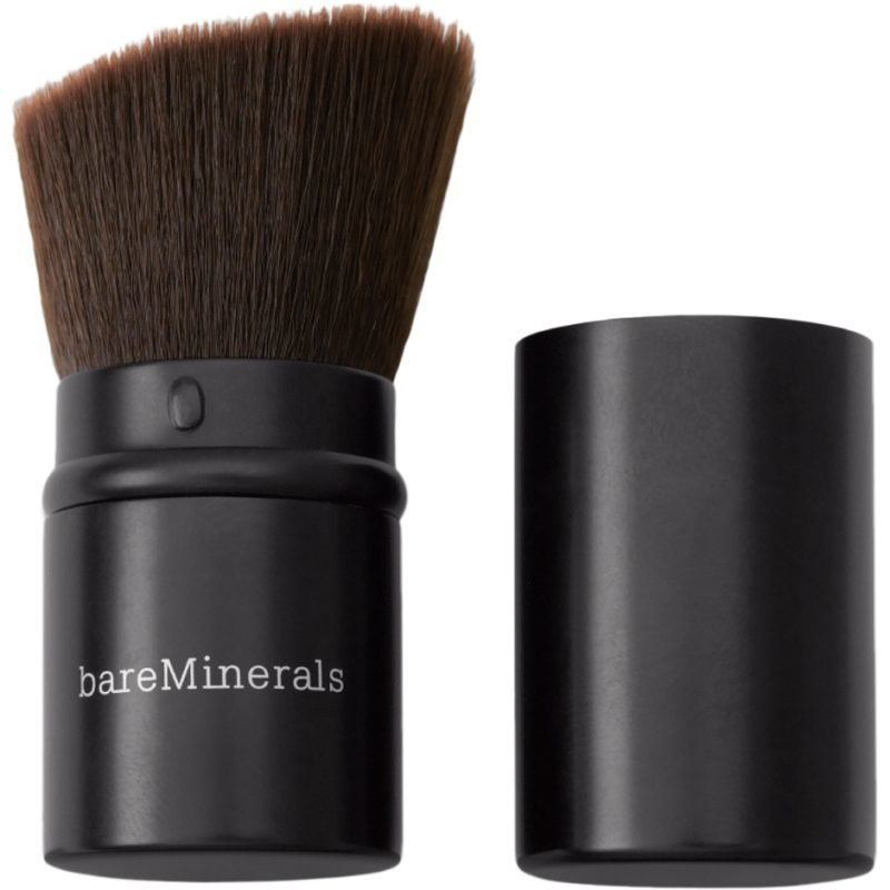 bareMinerals Retractable Precision Face Brush Brush
