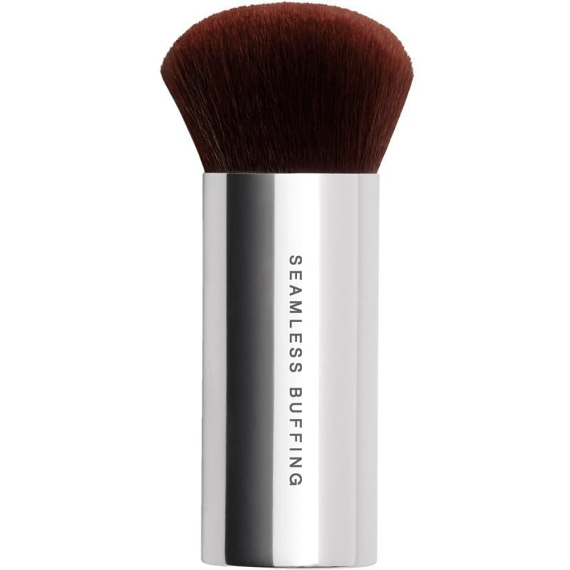 bareMinerals Seamless Buffing Brush Brush