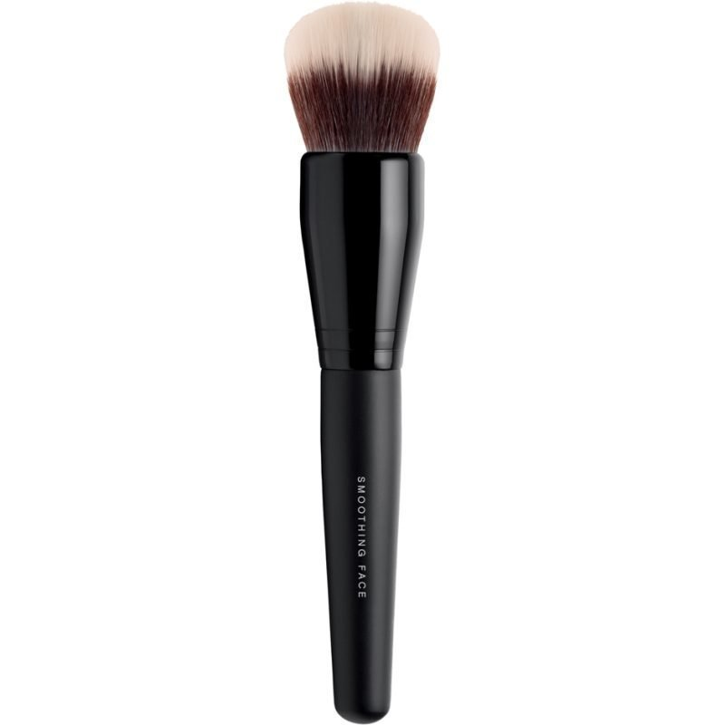 bareMinerals Smoothing Face Brush Brush