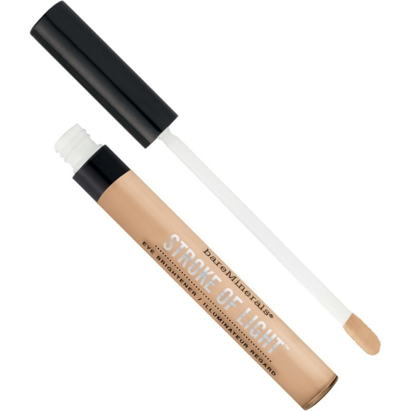 bareMinerals Stroke Of Light Eye Brightener Luminous 2 5