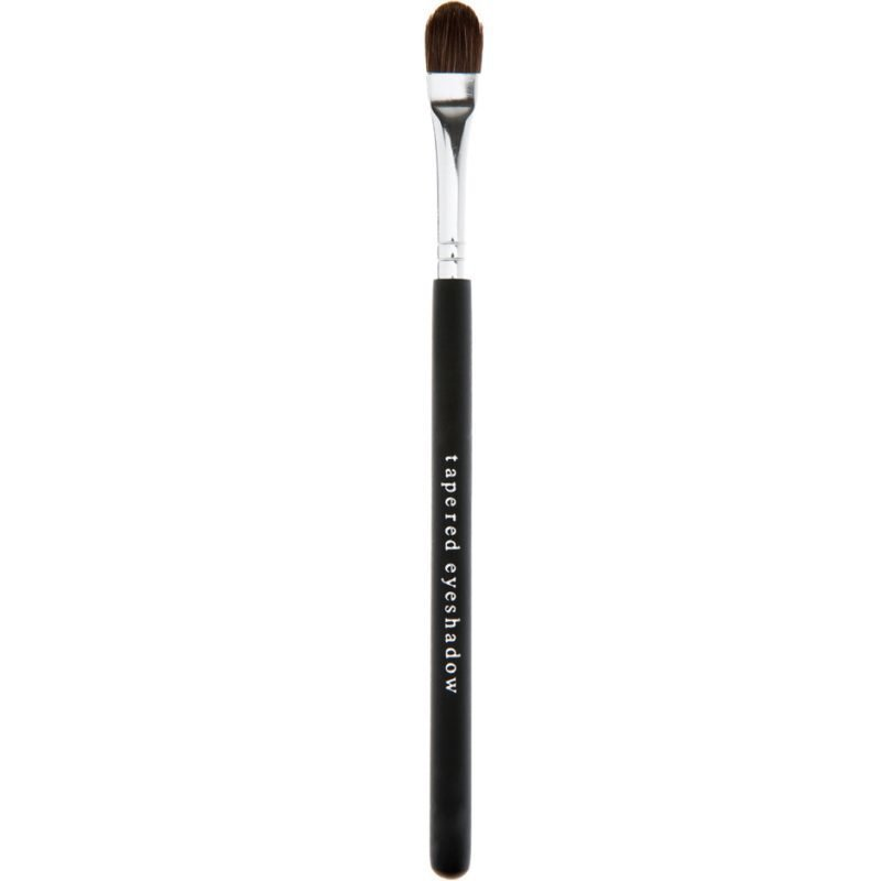 bareMinerals Tapered Shadow Brush Brush