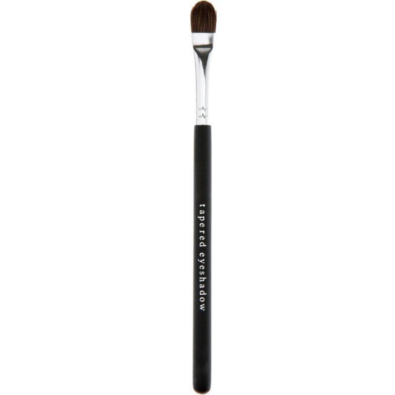 bareMinerals Tapered Shadow Brush Brush