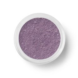 bareMinerals Water Lily Glimpse