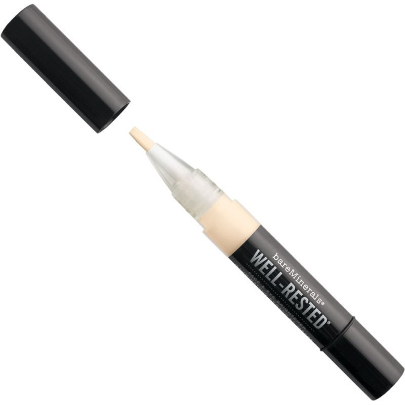 bareMinerals Well-Rested Eye & Face Brightener 3ml