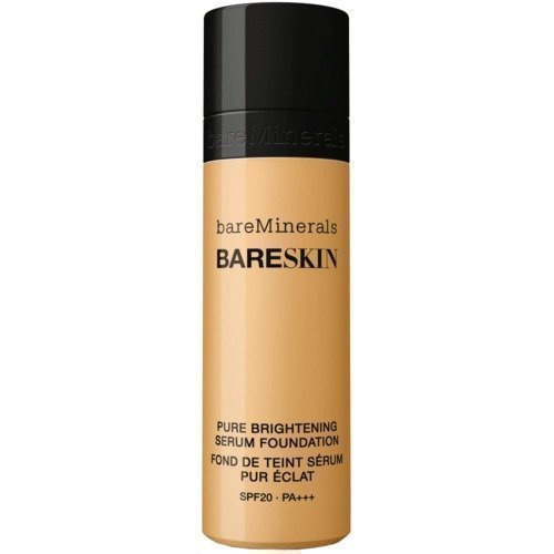 bareMinerals bareSkin Cream 05