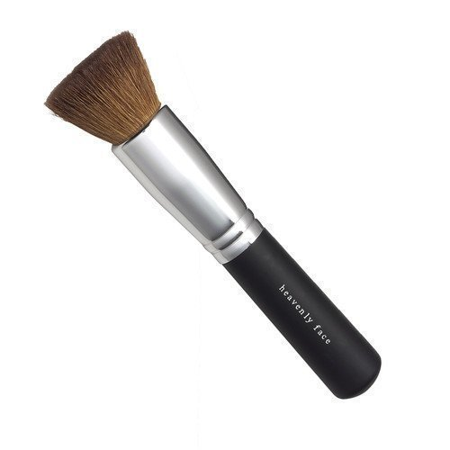 bareMinerals i.d. Heavenly Face Brush