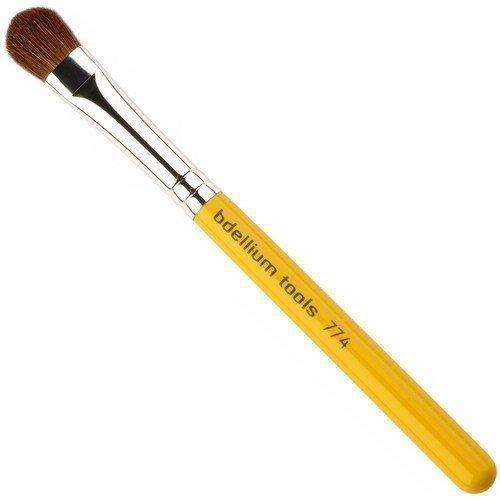 bdellium Tools 774 Large Shader Brush