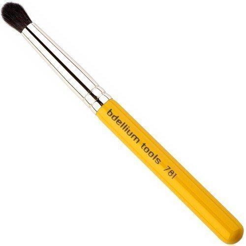 bdellium Tools 781 Crease Brush