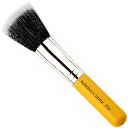 bdellium Tools 955 Finishing Brush