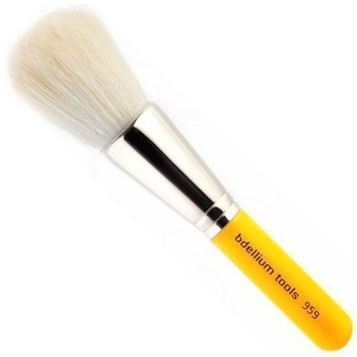 bdellium Tools 959 Powder Blending Brush