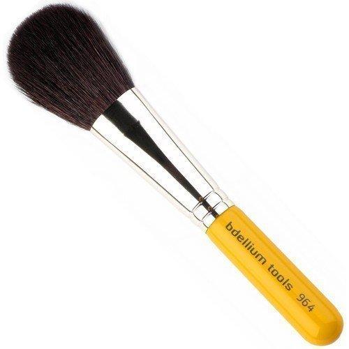 bdellium Tools 964 All-Purpose Blusher Brush