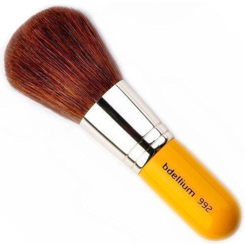 bdellium Tools 992 Bronzer Brush