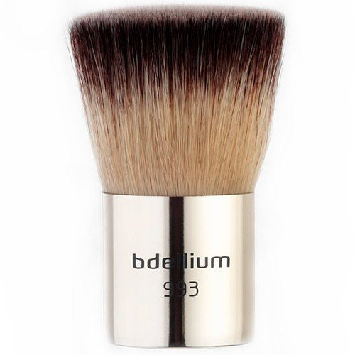 bdellium Tools 993 Flat Top Kabuki Brush