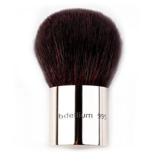 bdellium Tools 995 Kabuki Brush