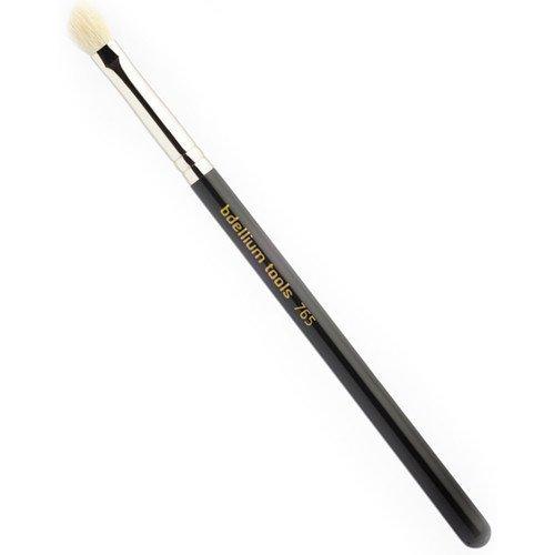 bdellium Tools Maestro 765 Small Angled Shader Brush