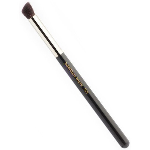 bdellium Tools Maestro 769 Angled Contour Brush