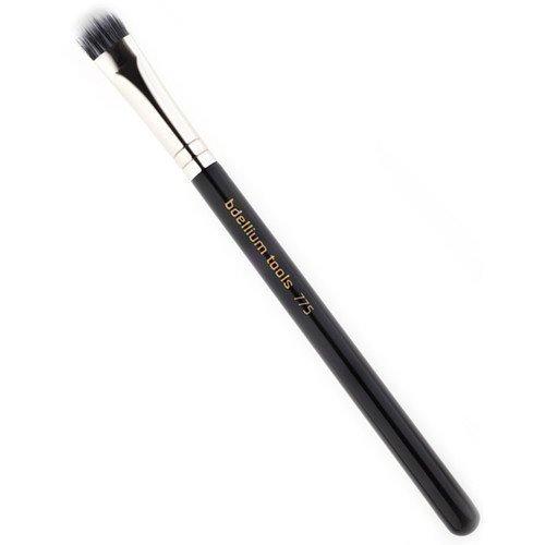 bdellium Tools Maestro 775 Duet Fiber Shader Brush