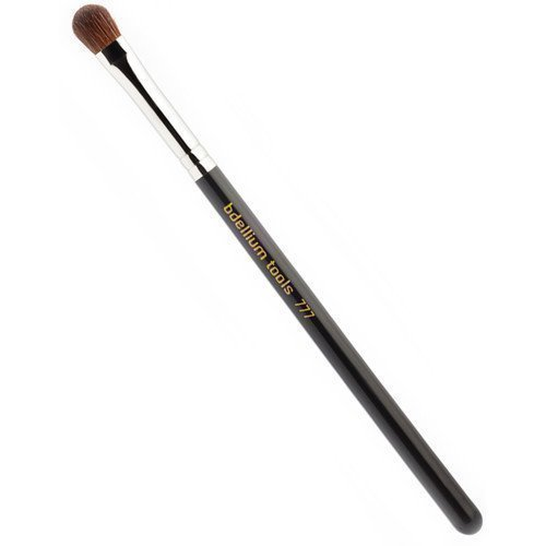bdellium Tools Maestro 777 Shadow Brush