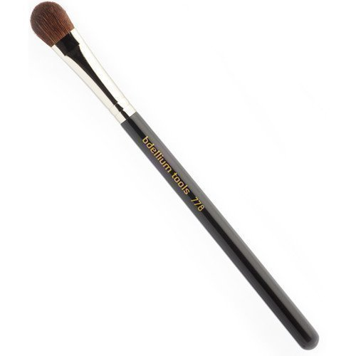 bdellium Tools Maestro 778 Large Shadow Brush