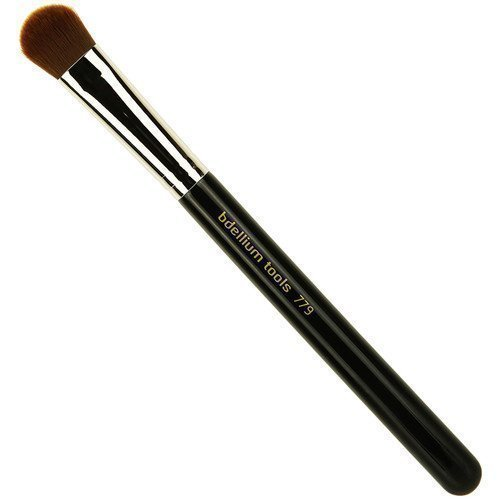 bdellium Tools Maestro 779 Eye Whopper
