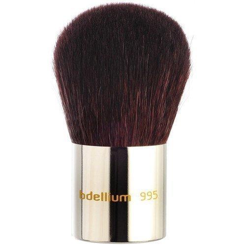 bdellium Tools Maestro 995 Kabuki Brush