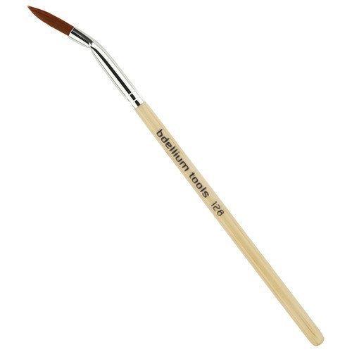 bdellium Tools SFX 128 Bent Liner