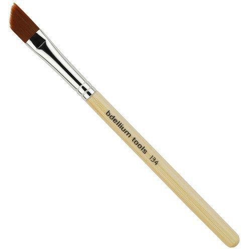 bdellium Tools SFX 134 Medium Dagger