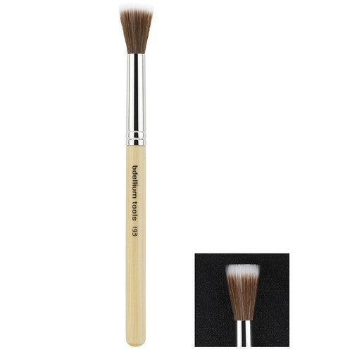 bdellium Tools SFX 193 Small Strippling Brush