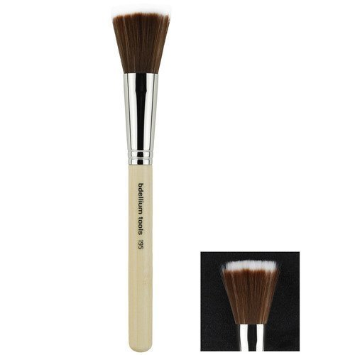 bdellium Tools SFX 195 Large Strippling Brush